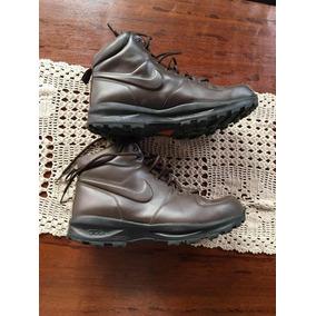 ca8d7af1da1 Sapato Nike Para Jogar Salão Menino Botas no Mercado Livre Brasil