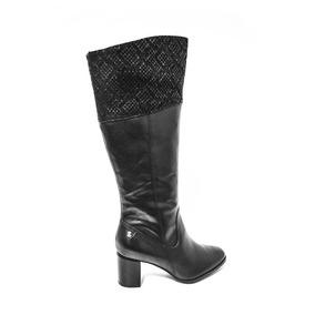41cfc994b Bota Over The Knee Bottero - Sapatos no Mercado Livre Brasil