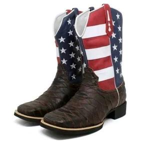 a2765dbd2c2 Botas Escamadas Baratas - Sapatos no Mercado Livre Brasil