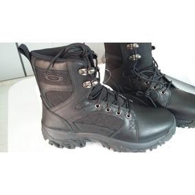 Bota Oakley Tactical Six - Black 11105-001 - Numero 39 da5131edba7