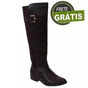 68584e284 Sapatos Femininos Promocao Via Marte - Sapatos para Feminino no ...