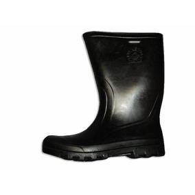 4d61ed9feef Galochas Hunter Numero 34 - Sapatos no Mercado Livre Brasil