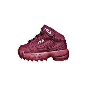 d8da2e119 Feira Da Madrugada Tenis Atacado Tamanho 20 - Sapatos 20 no Mercado ...