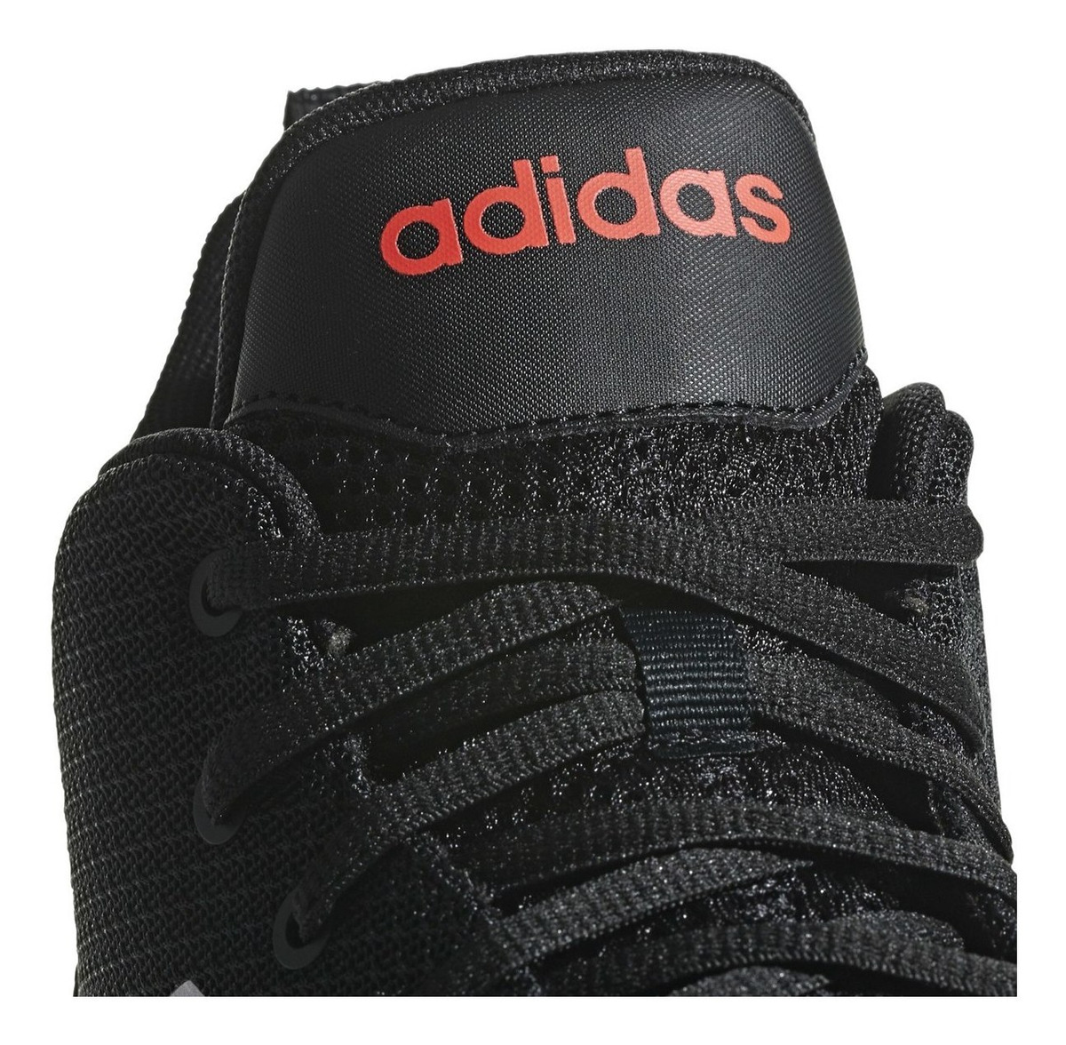 Hombre Adidas Basketball Speedend2end Botas Ngbl A3jR54L