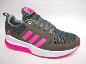 Y Rosa En Harden Adidas Accesorios RopaZapatos Botas James wkXN0OP8n
