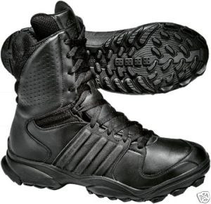 62085a9658ff2 Compre 2 APAGADO EN CUALQUIER CASO botas adidas negras Y OBTENGA 70 ...