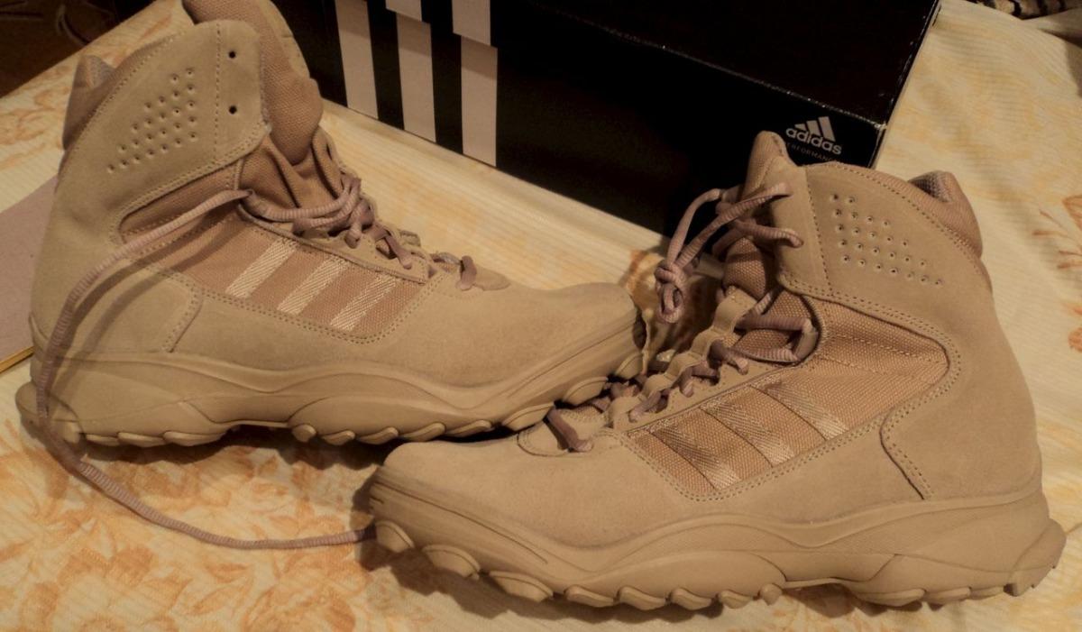 Adidas Tallas Arena Gsg9 Color 3 Militares Botas Varias hdtrCsQ
