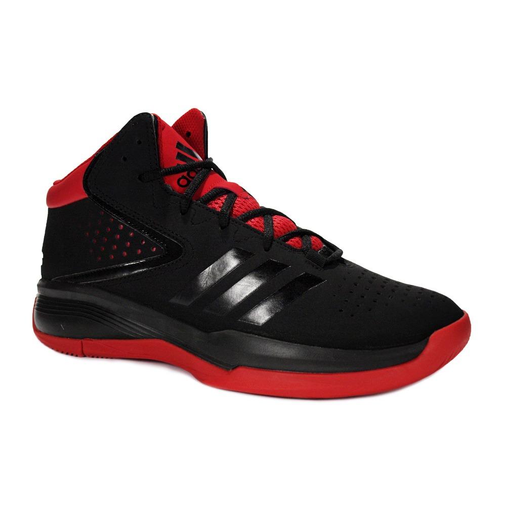 online store 9a0e3 9f538 47 Hombres 85 Originales Botas 40 Baloncesto Talla 9 Bs Adidas Al 0anqgR
