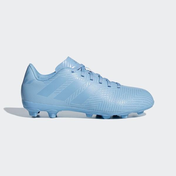 Nemeziz Adidas Spectral Messi Botas Niño Tachon Azul Taquete B4wqnR 8cc06ef7e0f8a