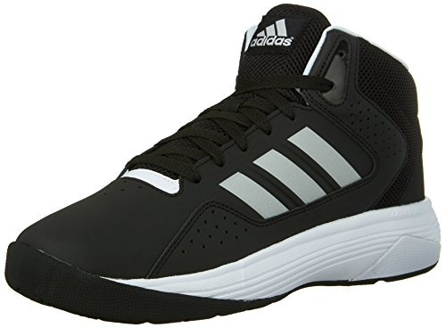 zapatos adidas baloncesto