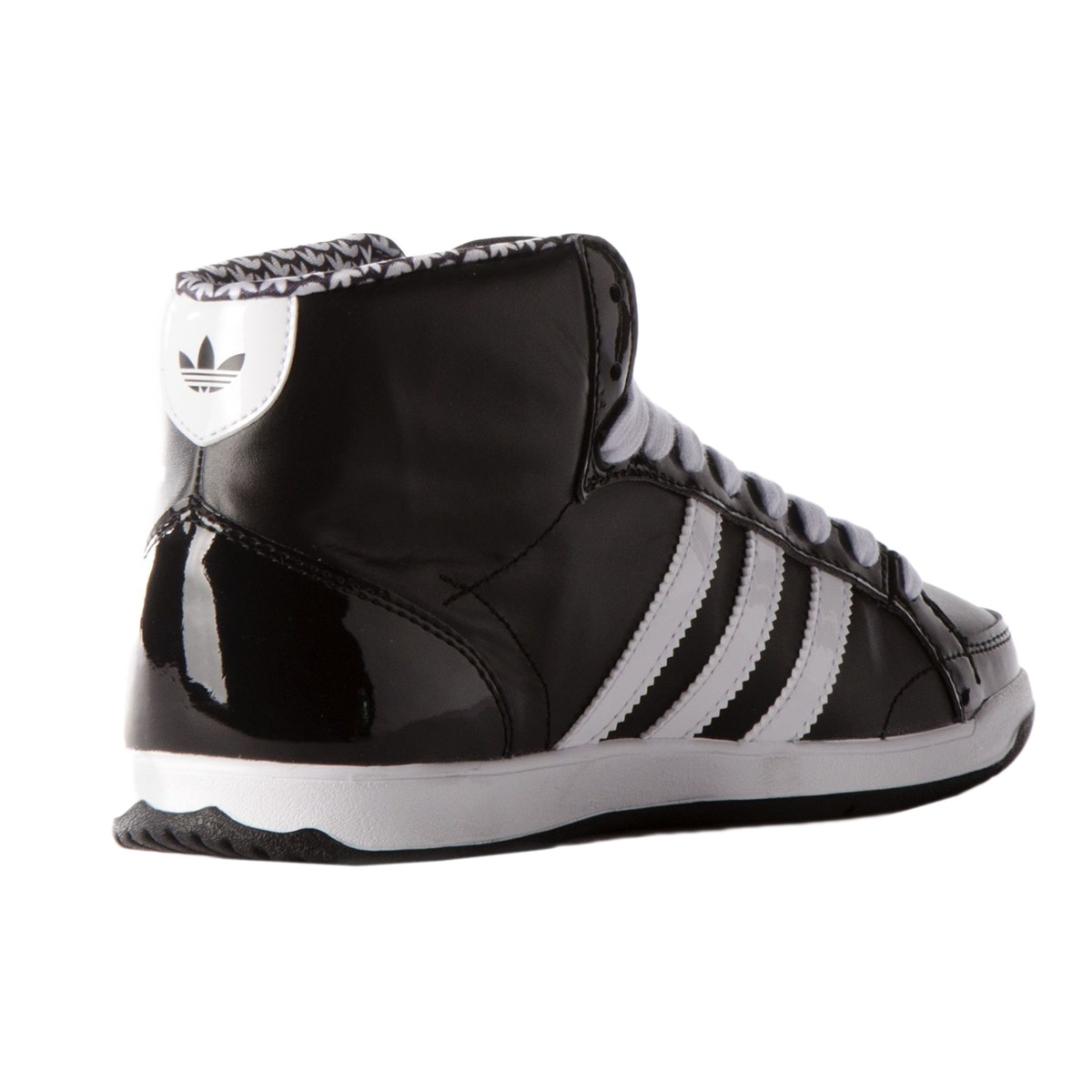innovative design 5a5ef 3f2b8 botas adidas original adi hoop mid w sportline. Cargando zoom.