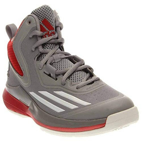 fdac0d170e Zapatos Botas Basketball Talla 8 - Zapatos Deportivos en Mercado Libre  Venezuela