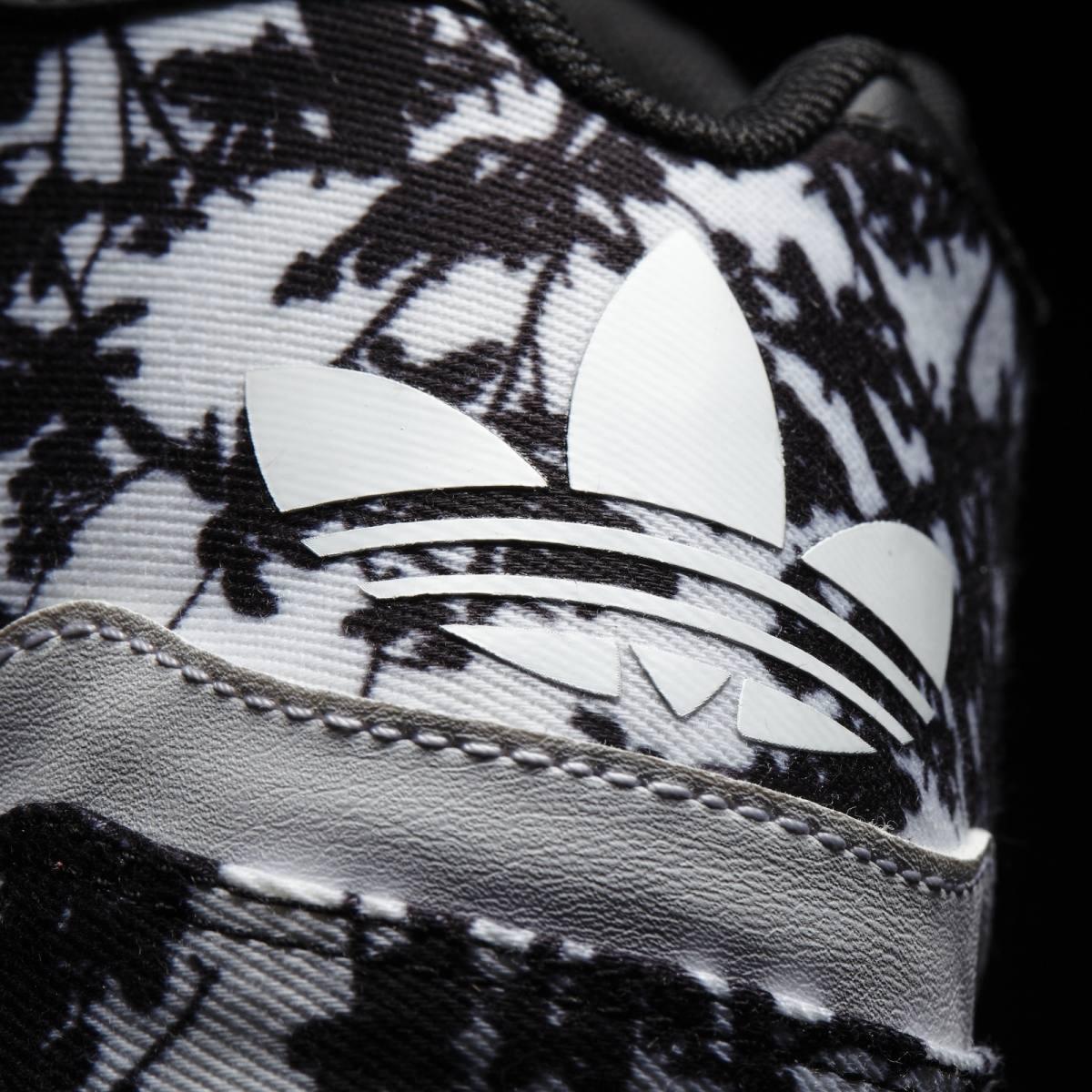 brand new 9b869 81e7e botas adidas original extaball up w mujer blng. Cargando zoom.