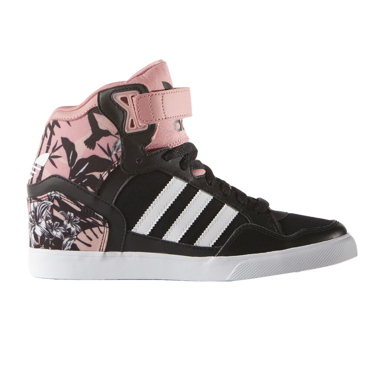 sports shoes 71fcd 56a1b adidas extaball up mujer