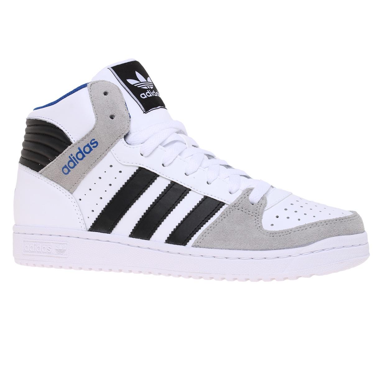 zapatillas adidas botas hombre argentina 14ddde9565270