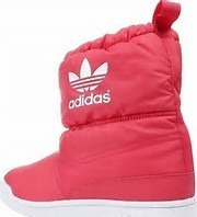 Zapatos Para Botas México Niñas Adidas En Mercado Invierno Libre Mujer 9I2WEDH