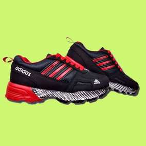 Venezuela Brasil Mercado En Adidas Hombre Libre Zapatos Botas kZTiOuPX