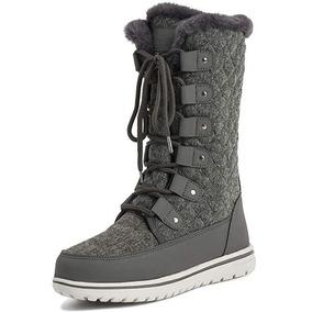 zapatos clasicos entrega rápida Zapatillas 2018 Botas Para Frio Mujer Por Mayoreo en Mercado Libre México