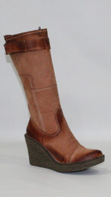 9bc9843c56 Botinetas Altas De Taco Negras - Zapatos de Mujer en Mercado Libre Argentina