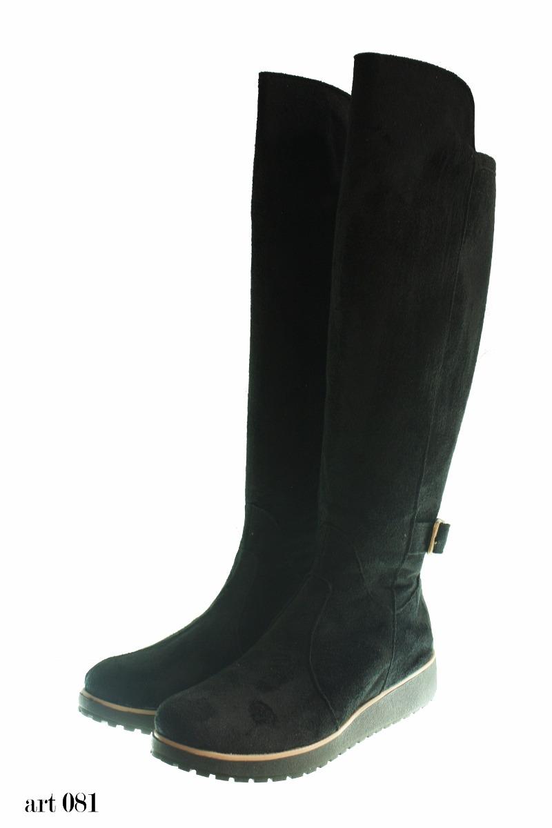 7ac04352201 Botas Altas De Mujer. Zapatos. Calzados. Hermosas! Oferta ...