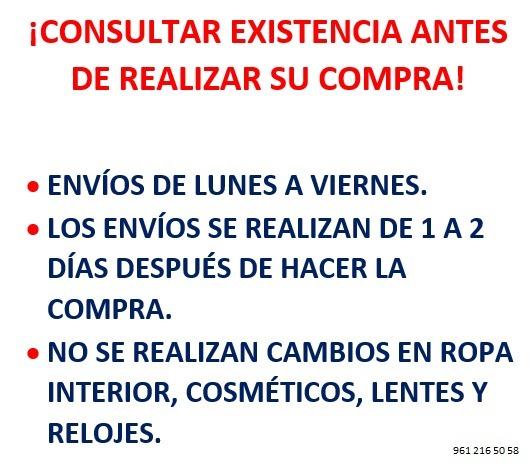 06d10edbe1597 Botas Altas Negro Andrea Otoño Invierno Con Cierre 2611464 ...