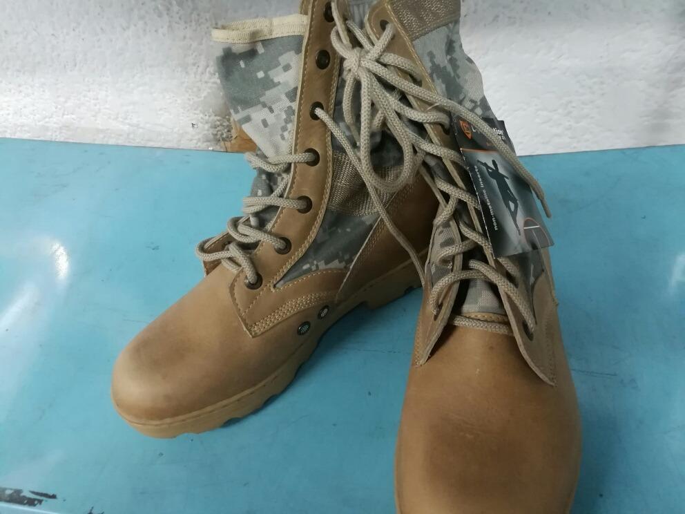 abc72f1a4b0 Cargando americanas planta zoom botas kevlar de con OfzdxqX