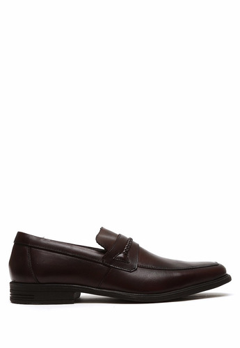 botas amozoc - calzado para caballero