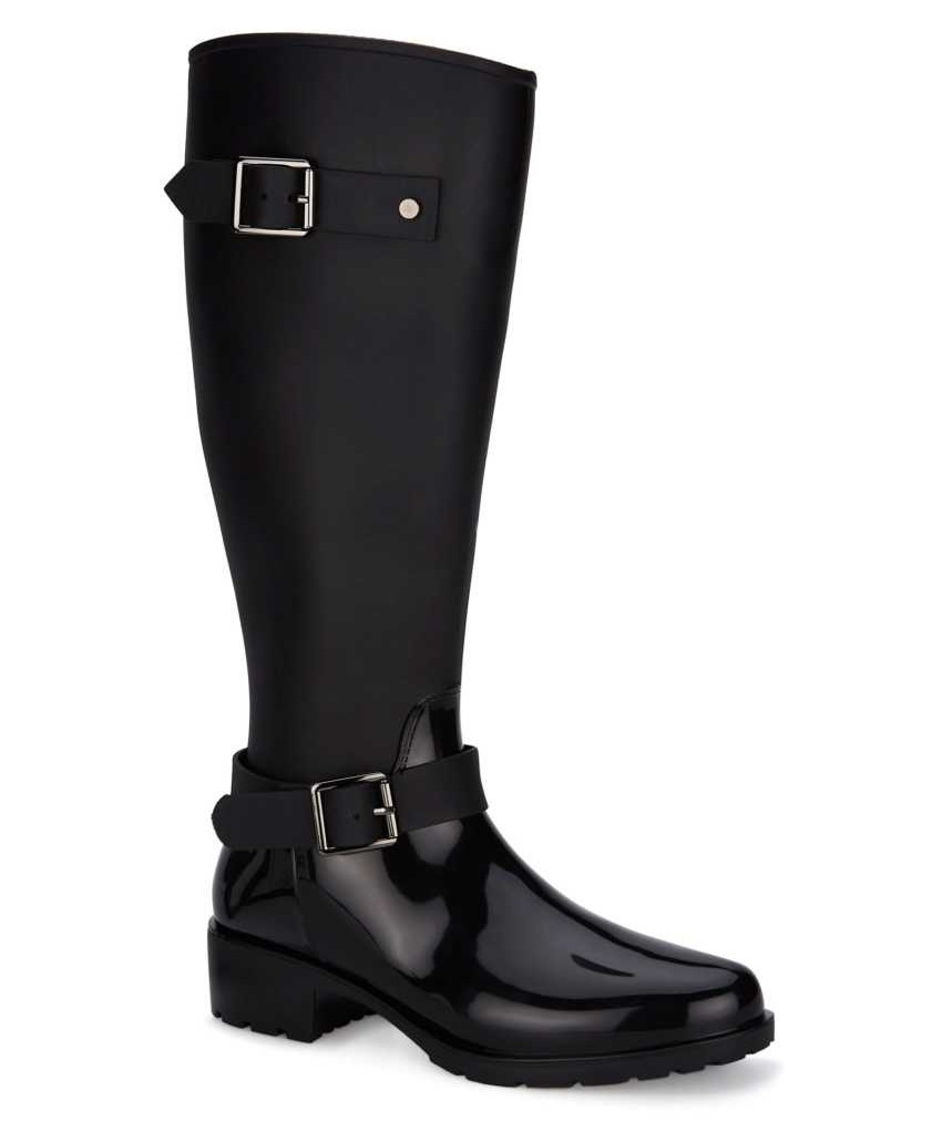 6a742706bf045 Botas andrea para lluvia impermeables mod jpg 850x1013 Andrea botas de agua