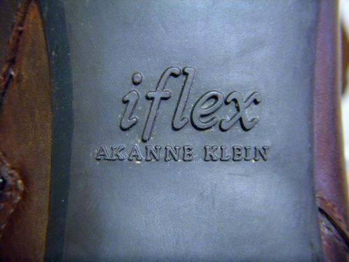 botas anne klein iflex dama originales en liquidacion! pumps