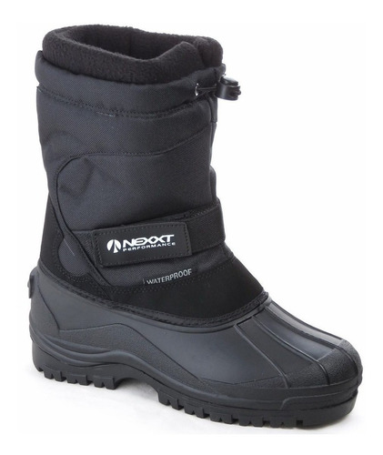 botas apreski nieve waterproof nexxt local palermo*