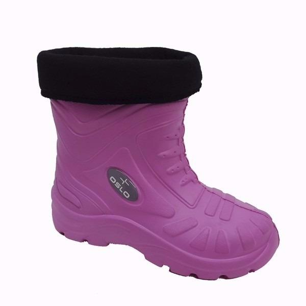 799f39ba41a botas-de-nieve-apreski-mujer-hombre -ninos-oferta-D NQ NP 408421-MLA20790091989 062016-F