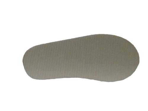 botas australianas corderito pantubota fabricante 27-34
