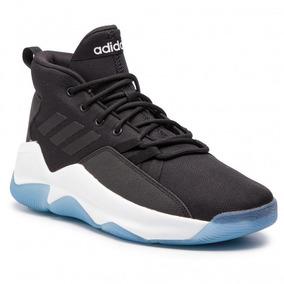 Adidas Baloncesto Botas Streetfire Hombres 100Originales 0X8PNnOkw
