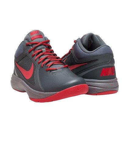 check out 68b2a 12169 botas baloncesto nike air hombre originales para basketball