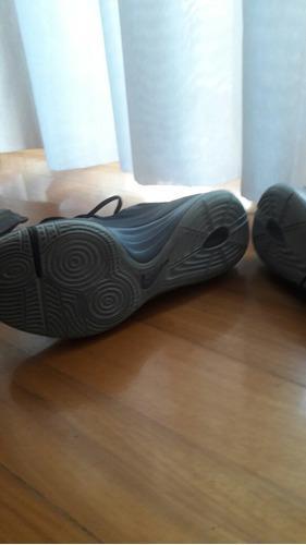 botas basquet prime hype df nuevas y 100% originales!!!!