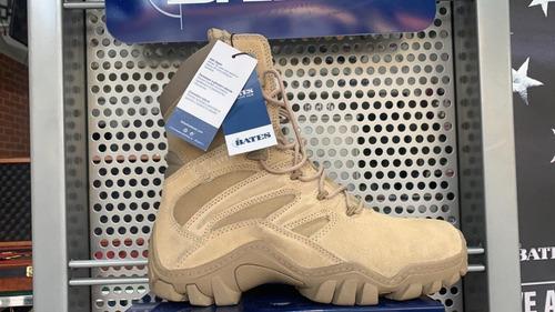 botas bates colores nuevos 50% de descuento