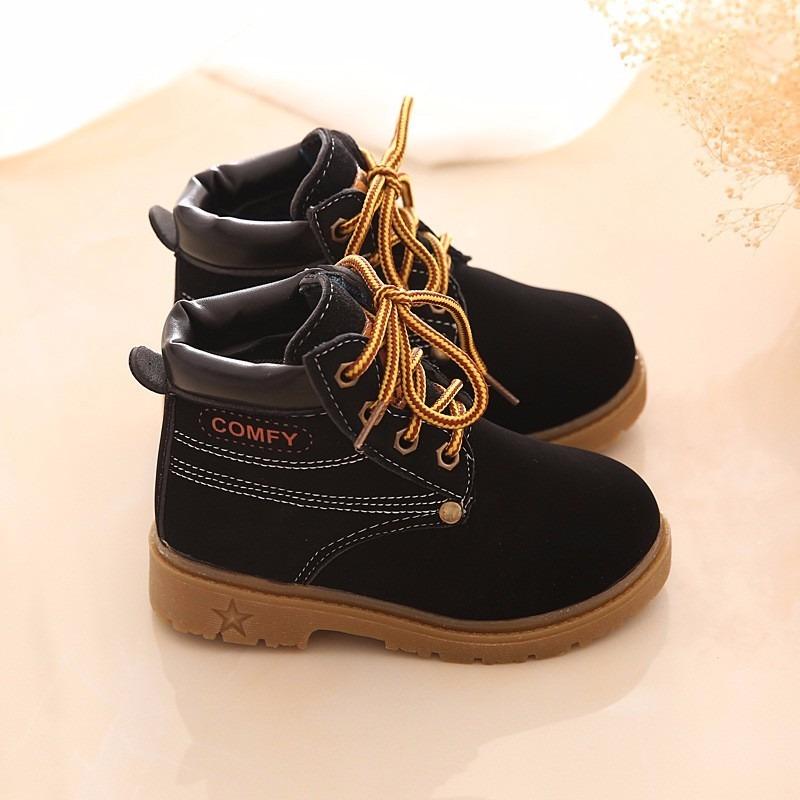 644074305e9e6 botas bebe invierno calzado zapatos niño frio senderismo. Cargando zoom.