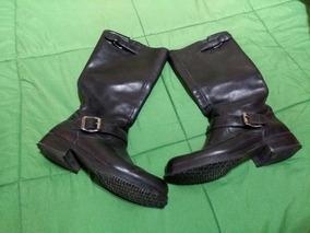 Los Quinn En Ropa Accesorios Zapatos Harley Y Mujer De Usado 1TFKJlc