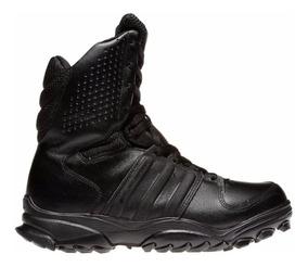 zapatos tacticos adidas