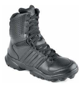 Tacticas Militares En Adidas Zapatillas Mercado Urbano FK1clJ