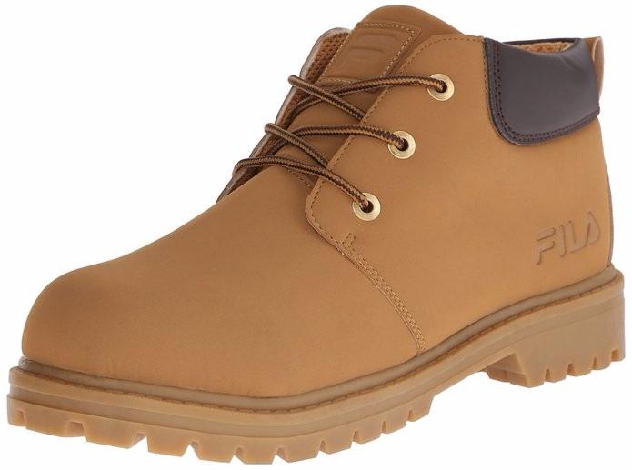 Botas botin calzado industrial alpino burras envio gratis - Burras para ropa ...