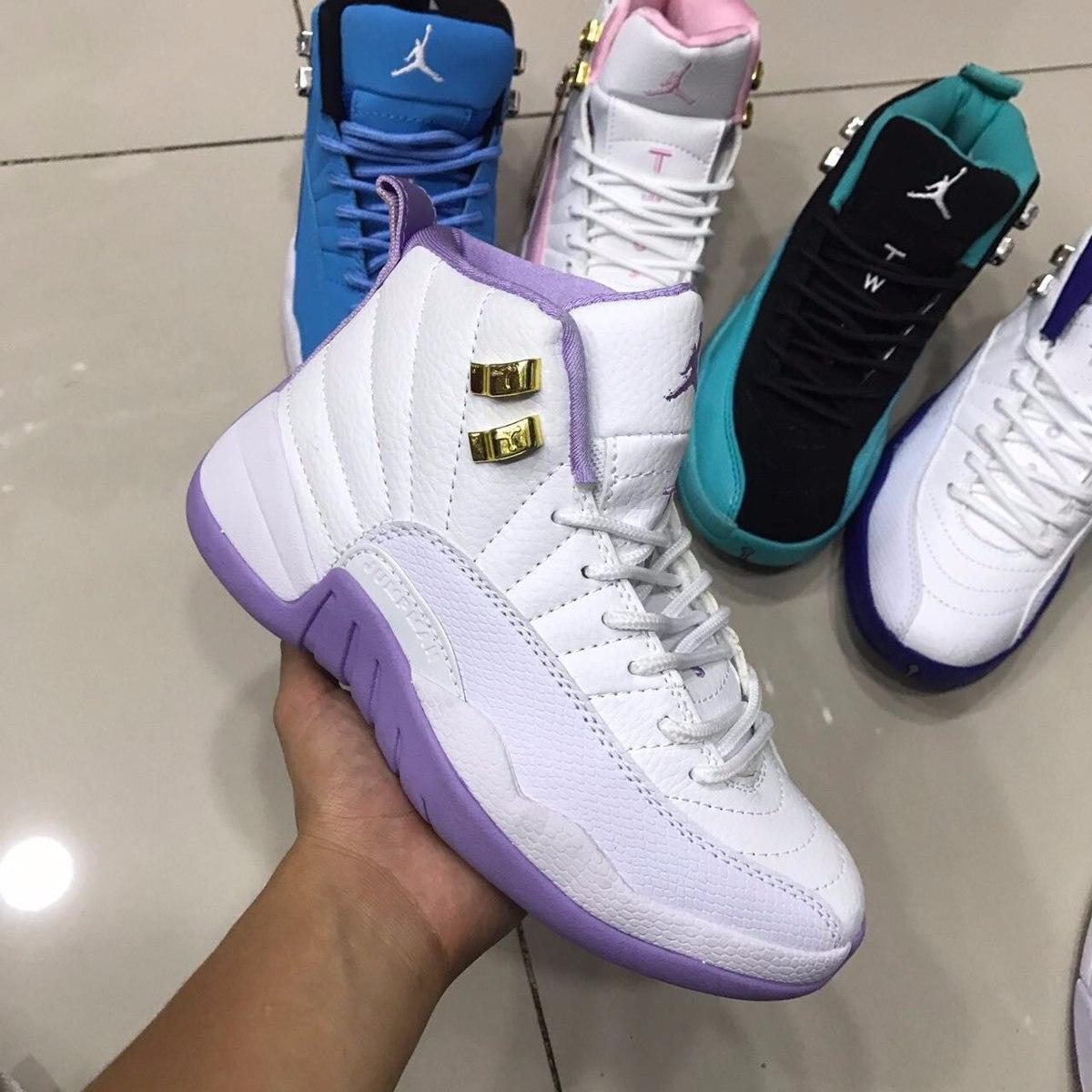 9bf47cbc21 Botines Botines Botines 2017 205 Jordan Nike 000 En Dama Retro Mercado  Botas TUBdXqT