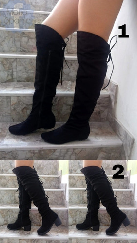 botas botines zapatos de mujer sandalias consulta antes