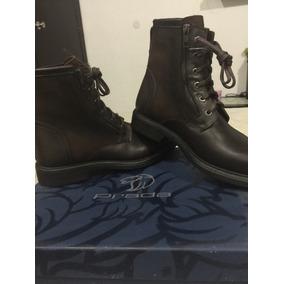 reloj d3ef5 16209 Zapatos Hombre Prada Originales - Ropa, Bolsas y Calzado en ...