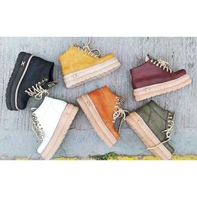 645c4281 Gomones Micaela 2017 - Zapatos en Mercado Libre Argentina