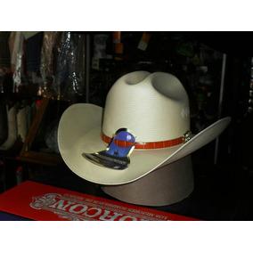 6b7c0a34f34d6 Sombrero Vaquero Morcon 300x en Mercado Libre México