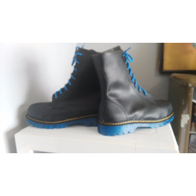 79f461f18c4 Zapatos De Pitón Rojo - Botas y Botinetas Otros Tipos Hombre Dr ...