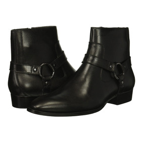 b1342cc7961f6 Zapatos Aquatalia Sebastian 52472045 por Glamston · Botas Steve Madden  N 3548