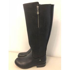 3c55d9da5d4 Zapatos Fiesta Guess Botas Mujer - Botas y Botinetas en Mercado ...