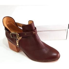 446bd7c2e1 Prune Outlet Botas Talle 41 - Zapatos 41 en Mercado Libre Argentina